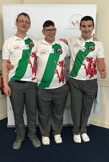 FullSize_Welsh Blind Bowlers 2 (11.06.19)