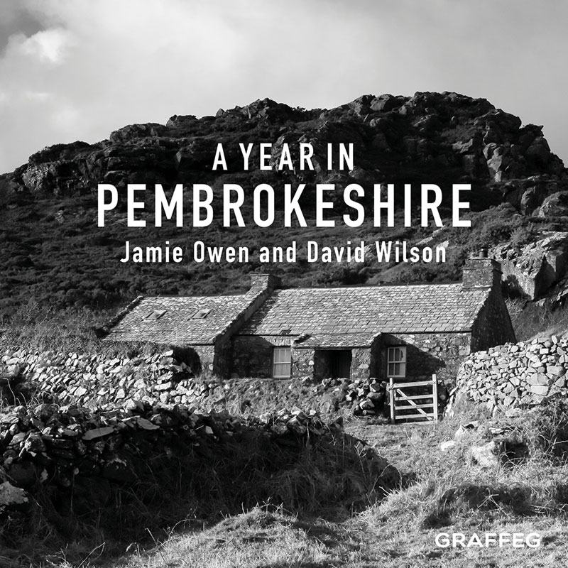 year-in-pembs-square