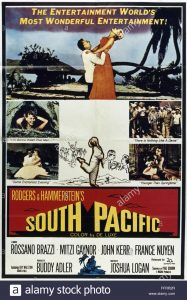 south-pacific-1958-namerican-poster-for-the-1958-film-adaptation-of-FFRR2R