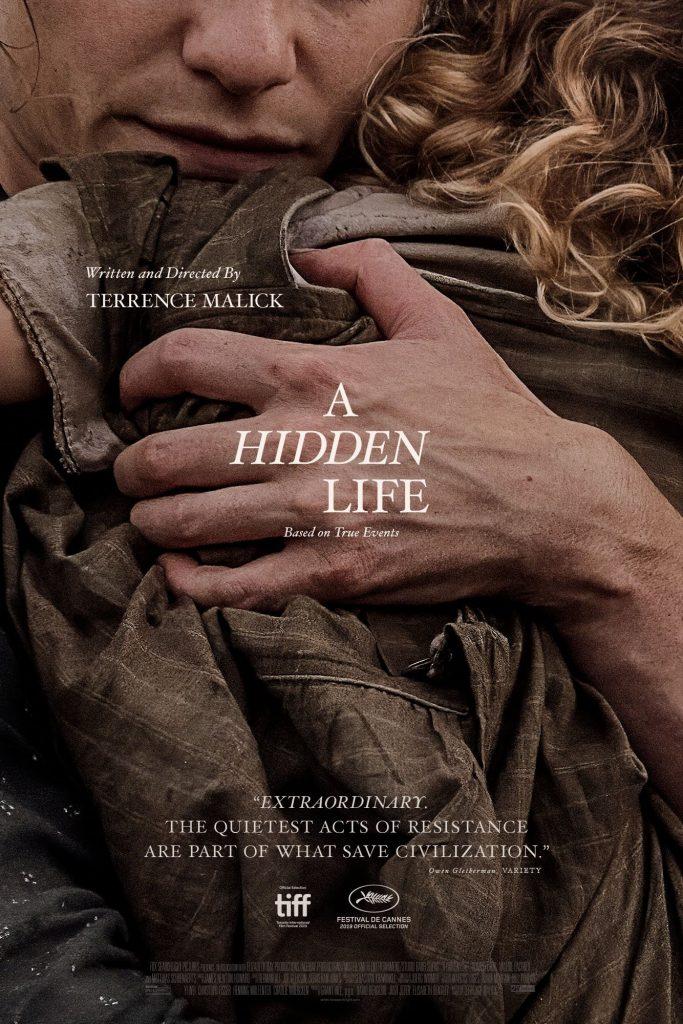 hidden_life_xxlg