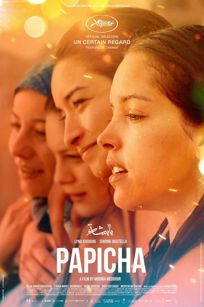 papicha_xlg