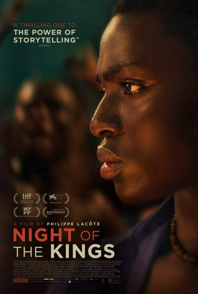 la_nuit_des_rois_xxlg