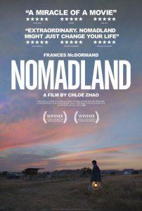 nomadland_ver3