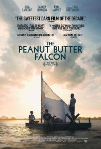 peanut_butter_falcon_xxlg