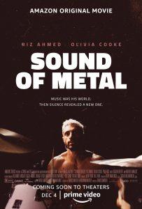 sound_of_metal_xxlg