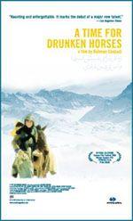 time_for_drunken_horses